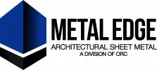 Metal Edge A Division Of Orc Home